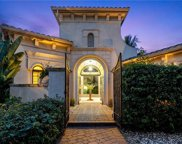 18262 Lagos Way, Naples image