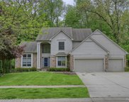 1469 FOREST BAY, Wixom image