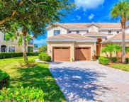 6879 Sterling Greens Ct Unit 101, Naples image
