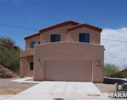 2788 N Bell Hollow, Tucson image
