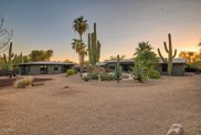 5315 N 41st Place, Phoenix image