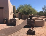 33035 N 55th Street, Cave Creek image
