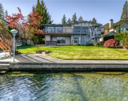 1913 Tacoma Point Dr E, Lake Tapps image