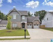 7987 Knoll Ln, Trussville image