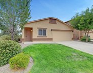 1227 Desert Paintbrush Loop NE, Rio Rancho image