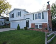 10921 Tennyson Court, Westminster image