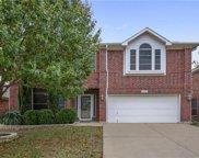 10825 Middleglen Road, Fort Worth image
