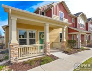 2832 William Neal Pkwy Unit A, Fort Collins image