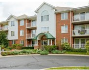 543 North Hough Street Unit 105, Barrington image