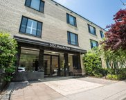 5112 MACARTHUR BOULEVARD NW Unit #212, Washington image