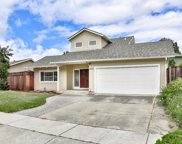 4087 Keith Dr, Campbell image