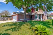 303 Hollywood Court S, Kissimmee image