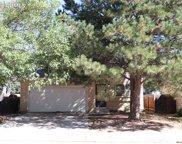 5949 Wisteria Drive, Colorado Springs image