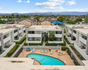 1351 Edgewood Way, Oxnard image
