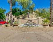 9550 E Thunderbird Road Unit #275, Scottsdale image