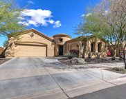21364 E Camacho Road, Queen Creek image