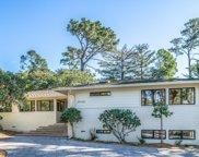25135 Monterey St, Carmel image