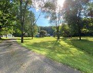 15 Dewitt  Lane, Woodstock image