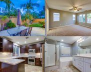 10019 Fieldthorn St, Rancho Bernardo/4S Ranch/Santaluz/Crosby Estates image