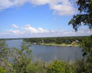 1500 W 2147, Marble Falls image