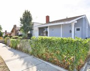 1365 Termino Avenue, Long Beach image