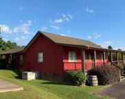 3222 Hwy 69 S, Hayesville image