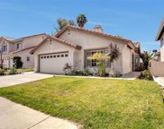1538 Madrid Dr., Vista image