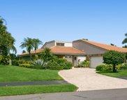 13831 Sand Crane Drive, Palm Beach Gardens image