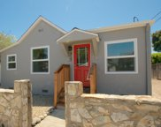 517 2nd St, Pacific Grove image