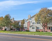 5550 W 80th Place Unit 18, Arvada image