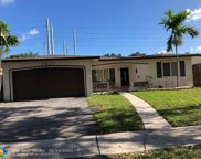 2021 NW 93rd Ave, Pembroke Pines image