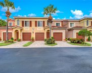 20273 Royal Villagio Ct Unit 202, Estero image