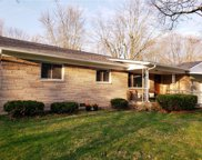 7126 Buick  Drive, Indianapolis image