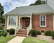 717 Spence Avenue, Goldsboro image