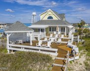 110 S Shore Drive, Surf City image