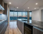 3130 N Harwood Street Unit 1802, Dallas image