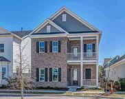7820 Monarch Drive, Myrtle Beach image