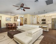 16309 Winfield Ln, Naples image