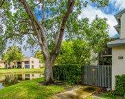 3569 Cocoplum Cir Unit #3485, Coconut Creek image