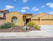 11964 W Villa Chula Lane, Sun City image