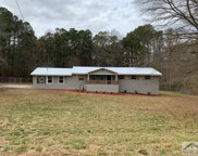 1325 Spring Valley Road, Winterville image
