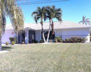 5023 SW 8th CT, Cape Coral image