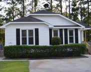 107 Countryside Drive, Myrtle Beach image