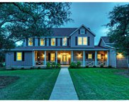 129 Cypress Springs Trl, Driftwood image