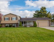 20525 Ambleside Drive, South Bend image