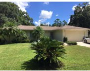 719 Tropic Hill Drive, Altamonte Springs image