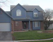 6227 Wexford, Maumee image