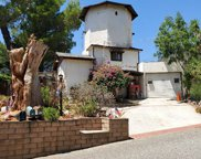 5875 Freeman Avenue, La Crescenta image