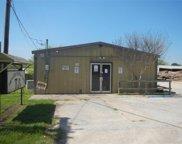 3126 Oak Trail Drive, Granbury image