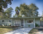 13332 GALWAY AVE, Jacksonville image